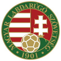 Hungary FA old logo.png
