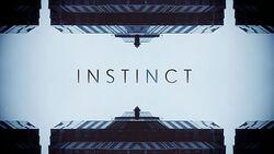 Instinct (CBS) logo.jpg