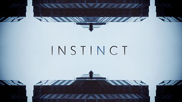 Instinct (TV series)