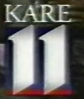 KARE (1994) July 1994 OnScreen Watermark