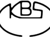 Korean Broadcasting System