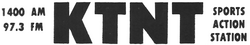KTNT Tacoma 1958.png