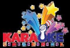 Karaoke channel id.png