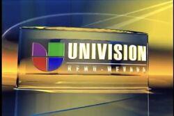 Knvv kren univision reno id 2006.jpeg