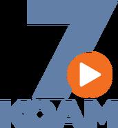 Koam7-light-blue