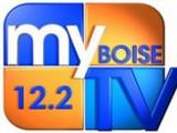 KTRV-TV