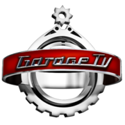 Large.logo garageTV HD.png.9288a09ab4d6cbef56c691cd4890aa24.png