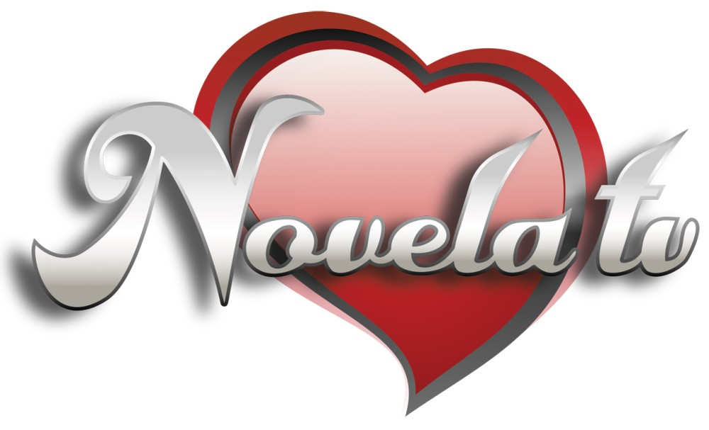 Novela TV