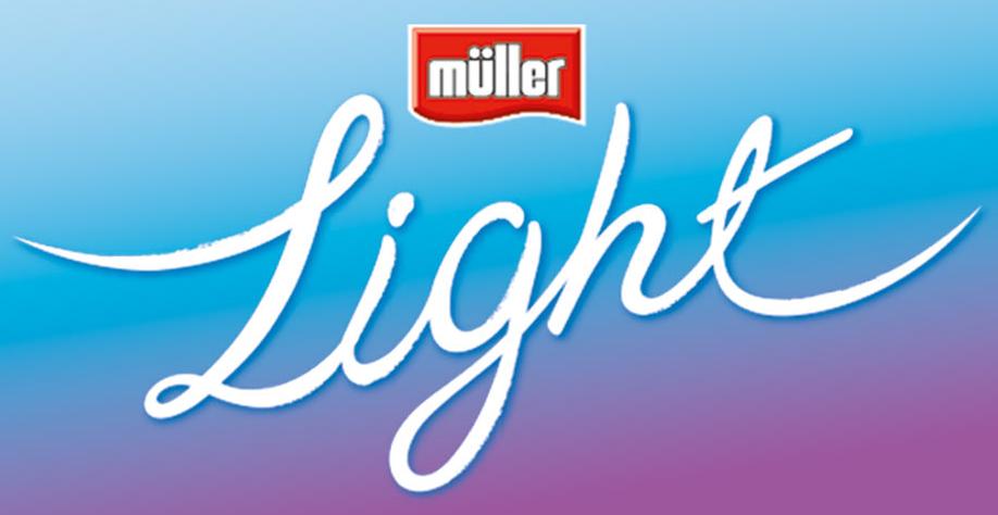 Müller Light