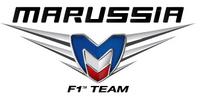 Marussiaf1.png