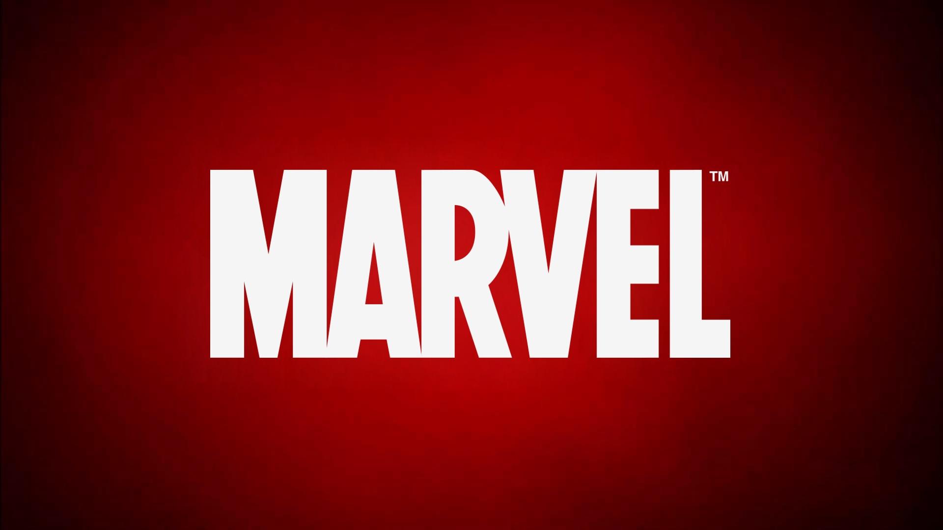 Marvel Studios/On-screen Logos