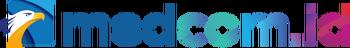 Medcom id (2019).png