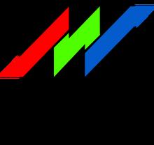 MegaNoticias1990.png