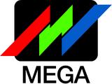 Meganoticias