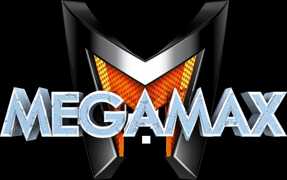 Megamax (Czech Republic)