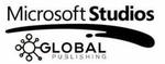 Microsoft Studios Global Publishing (Unveiling Logo)