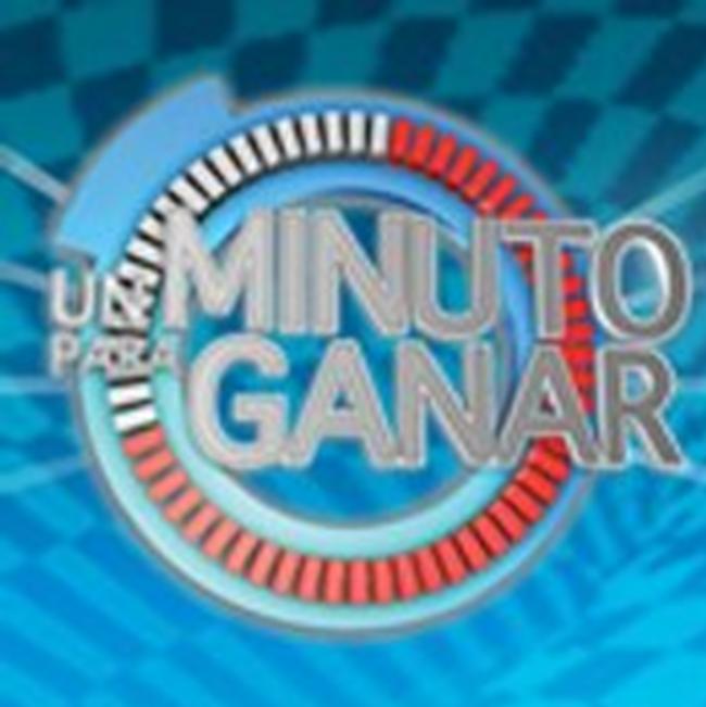 Un Minuto para Ganar (Venezuela)