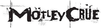 Motley Crue logo 7.jpg
