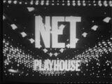 NET Playhouse
