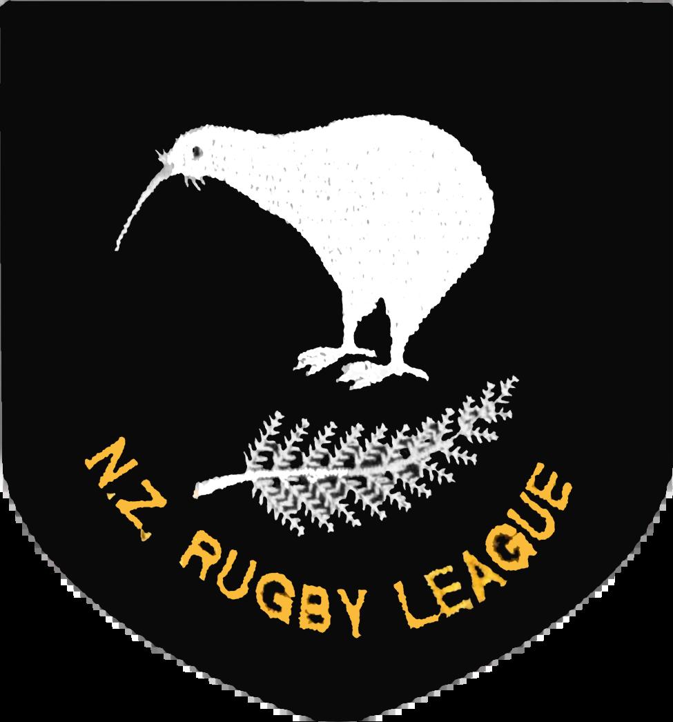 New Zealand Kiwi Ferns