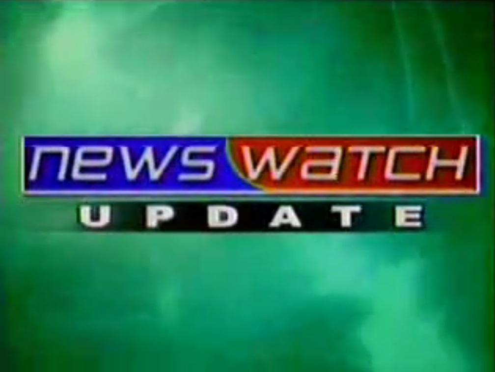 RPN NewsWatch Update