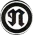Nintendo N 1933