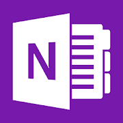 Microsoft OneNote/Other