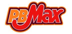 PB-Max-1989.jpg