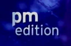 PM Edition 2003.png