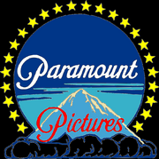 Paramount Pictures (1917)