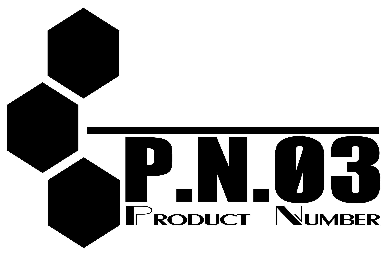 P.N. 03