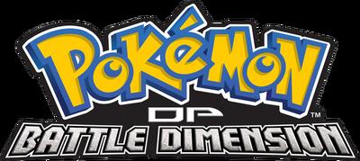 Pokémon Battle Dimension logo.png
