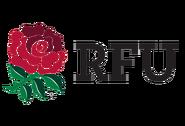 RFU 2016 Logo