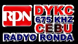 RPN Radyo Ronda DYKC 675 Cebu.png