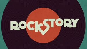 RockStory.jpg