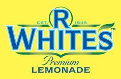 R.White's