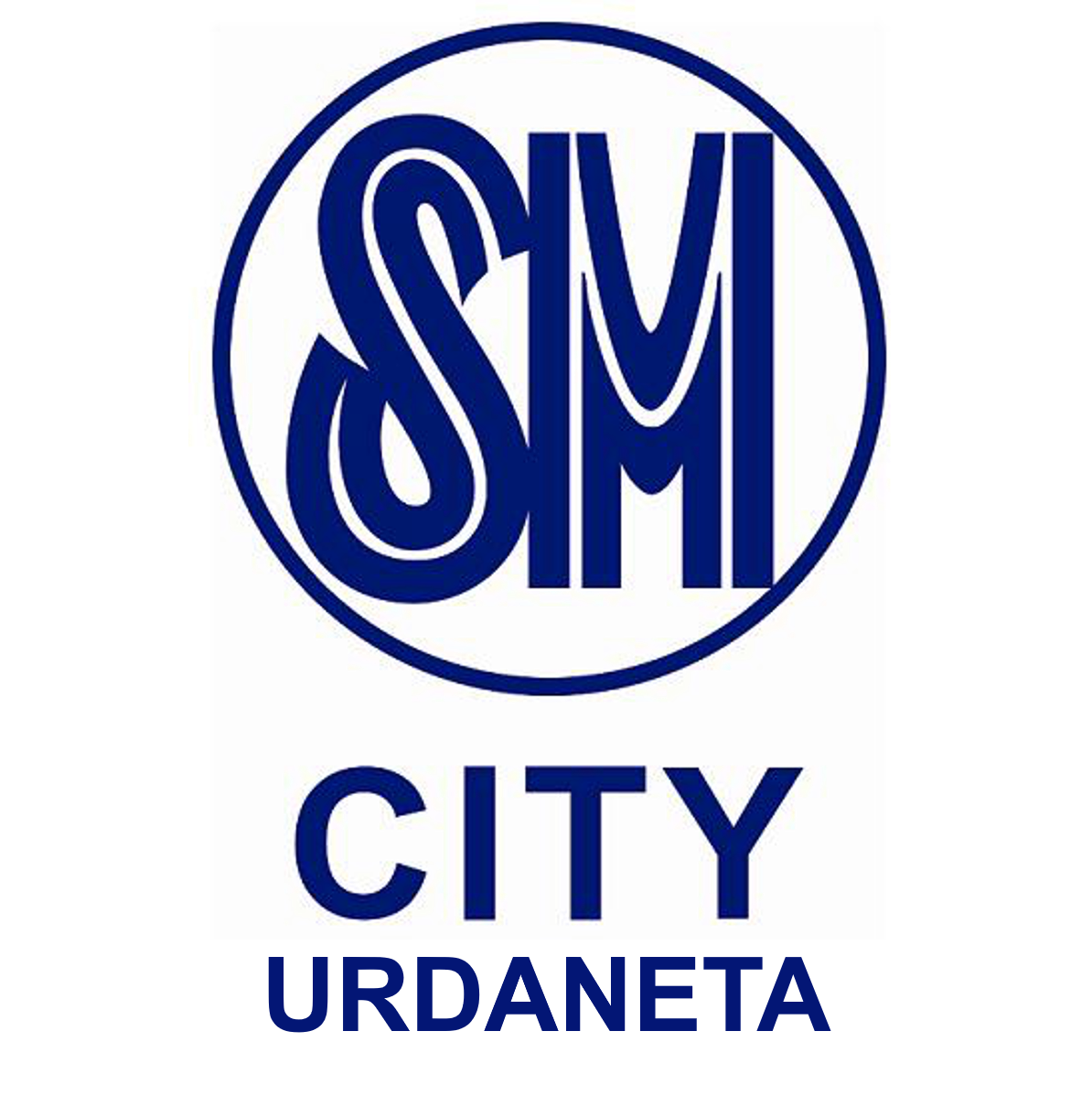 SM City Urdaneta Central
