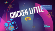 "Screenshotter--ChickenLittlenextbumperItemAgeEra6132020-0'09"""