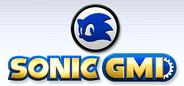 Sonic GMI Banner