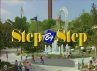 Step by Step title card (1997-98).png