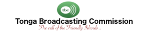 TBC Logo with slogan.png