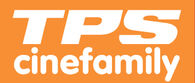 TPS CINEFAMILY.jpg