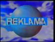 TVP2 1992 commercial jingle
