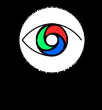 TV Baré 1979.png