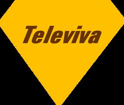 Televiva logo.png