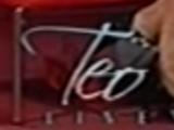 Teo Live