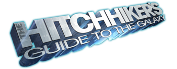 The-hitchhikers-guide-to-the-galaxy-movie-logo.png