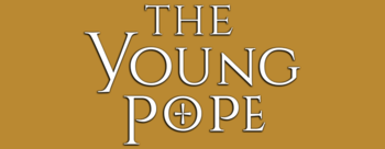 The-young-pope-tv-logo.png
