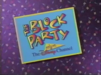 The Block Party.PNG