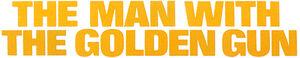 The Man With the Golden Gun Logo.jpg
